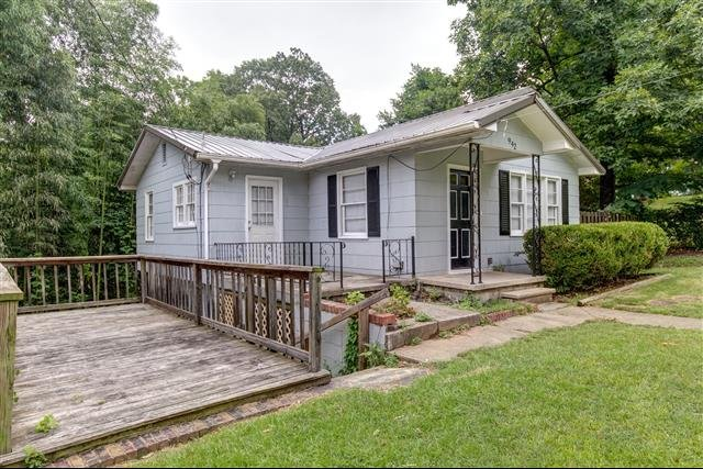 Houses For Rent In Birmingham Alabama 28 Images