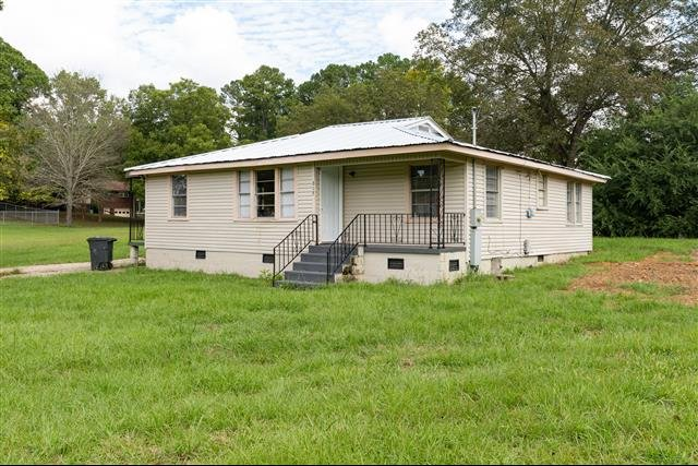 Main picture of House for rent in Pleasant Grove, AL