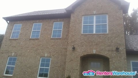 property_image - House for rent in TONEY (HUNTSVILLE AREA), AL