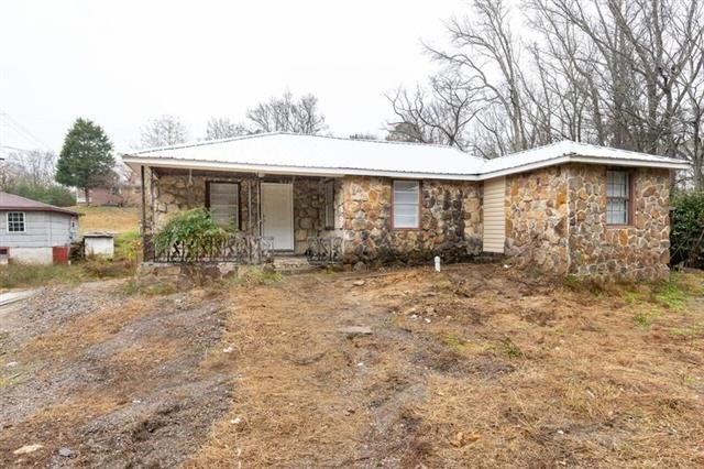 Main picture of House for rent in Morris, AL