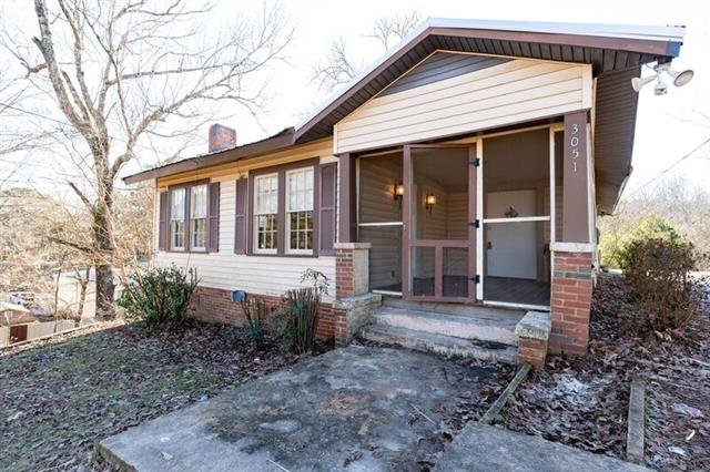 Main picture of House for rent in Trussville, AL