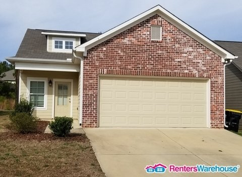 property_image - House for rent in Odenville, AL