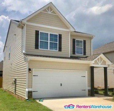 property_image - House for rent in Bessemer, AL