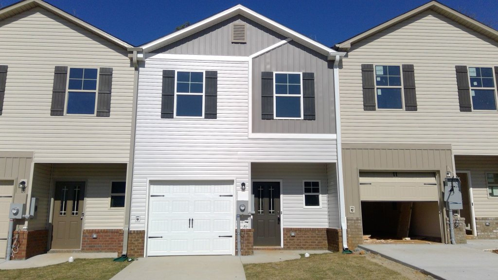 property_image - House for rent in Calera, AL